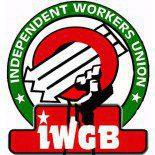cropped-iwgb-logo.jpg