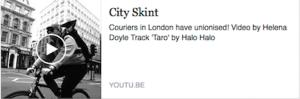 City Skint link pic