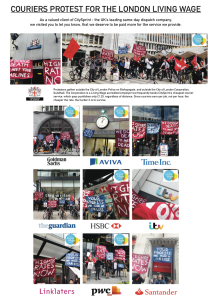 Protest Report _01