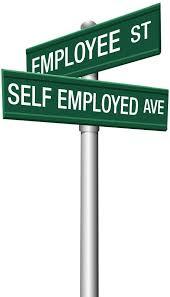 employee crossroads