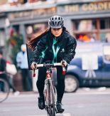 cyclist pic1