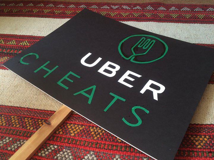 uber cheats pic
